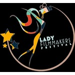 Lady Filmmakers Festival