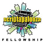 Scriptapalooza Fellowship