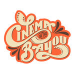 Cinemaonthebayoulogo
