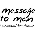 IFF Message to Man
