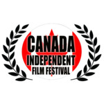 CANADA INDEPENDENT FILM FESTIVAL