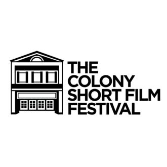 Colony film fest logo2