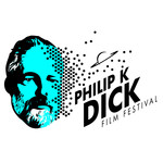 The Philip K. Dick Science Fiction and Supernatural Festival