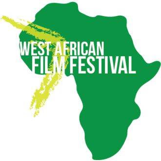 Abby west african film fest logo 1 large version
