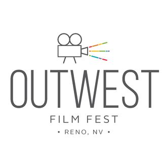 Outwest logo