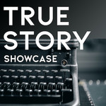 True Story Screenplay Competition