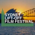 Sydney Lift-Off Film Festival
