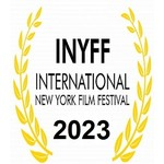 INTERNATIONAL NEW YORK FILM FESTIVAL