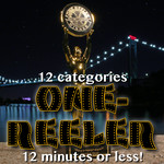 One-Reeler Short Film Competition