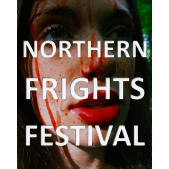 Northern frights distant field productions (8)