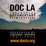 DOC LA. Los Angeles Documentary Film Festival