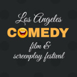 Comedy Film & Screenplay Festival