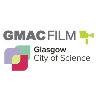 Gmacfilm logo website