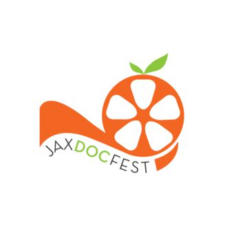 Image result for jax doc fest