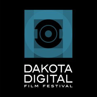 Ddff filmfreeway emerging filmmakers black profile