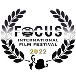 Focus International Film Festival