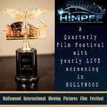 Hollywood International Moving Pictures Film Festival