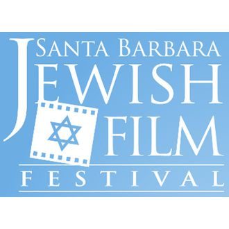 Image result for santa barbara jewish film festival