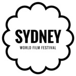 Sydney World Film Festival