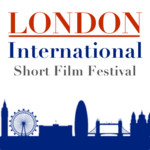 London International Short Film Festival