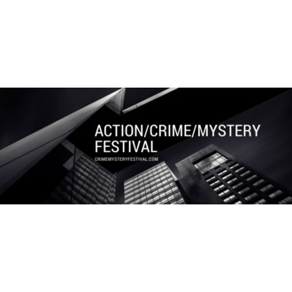Action/Adventure/Crime/Mystery Film & Screenplay Festival