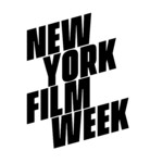 New York Film Week