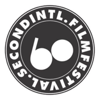 60siff stamp logo