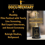 Hollywood International Independent Documentary Awards