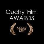 Ouchy Film Awards