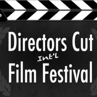 Cut films prizes and awards