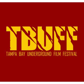 Tbuff logo yellow on red2