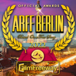 ARFF Berlin // Around International Film Awards