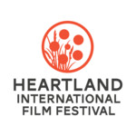 Heartland International Film Festival