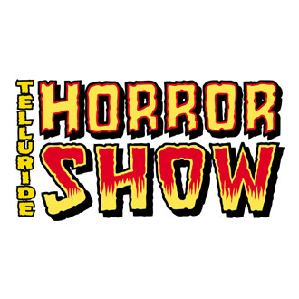 why we crave horror movies response
