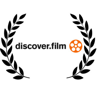 Discover Film Awards