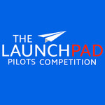 Launch Pad Pilots Competition