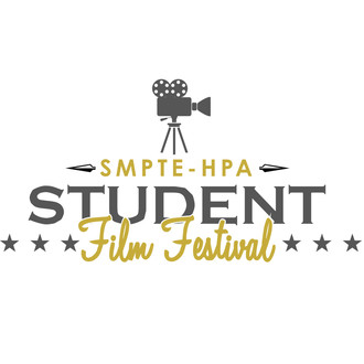 SMPTE-HPA Student Film Festival
