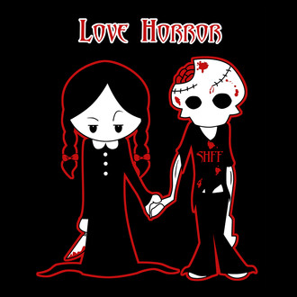 Horrorsticker2