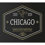 Chicago Independent Film Festival