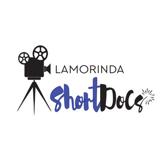Shortdocs logo final