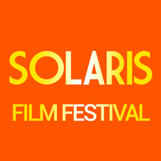 Solaris square
