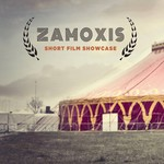 Zamoxis Short Film Showcase