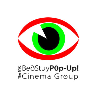 Copy of bedstuyp0p up current logo! 1