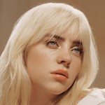 International Music Video Underground
