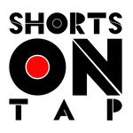 Shorts On Tap - London