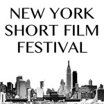 New York Short Film Festival