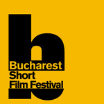 Bucharest Short Film Festival