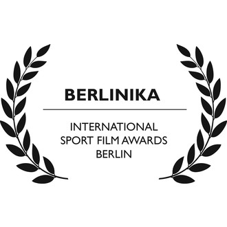 Berlinika laurel