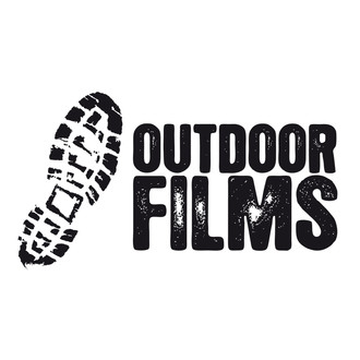 Logo outdoor films jpg web
