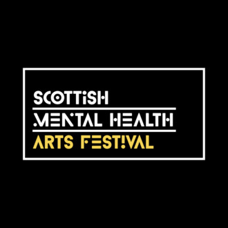 Image result for mental health arts festival glasgow